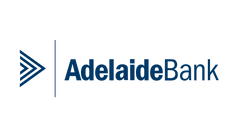 AdelBankAB-pms 540-logo.png