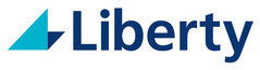 Liberty-Aero-Horizontal-RGB.JPG