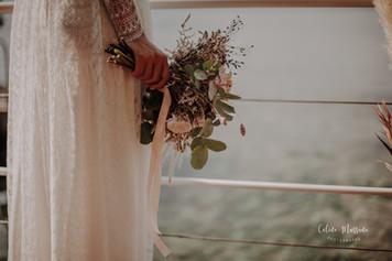SHOOTING-INSPIRATION-MARIAGE-2020-970.jp