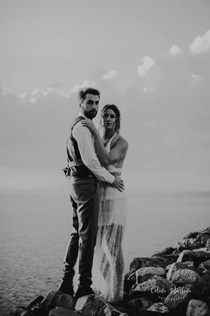 SHOOTING-INSPIRATION-MARIAGE-2020-1101.j