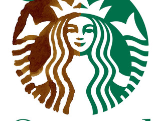 Book of the Month: Onward by Howard Schultz