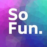 Social Function Logo Set (5).png