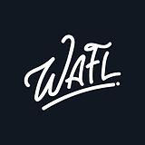 thumbnail__WAFL-Logo-and-Design-FINAL.pn