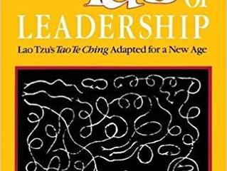 BOTM: The Tao of Leadership by John Heider