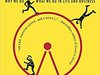 BOTM: The Power of Habit by Charles Duhigg