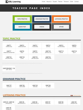 英会話学習