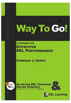 190330_textbook_frontcover_png.png