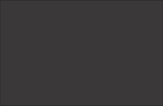 video_blackbackground.jpg
