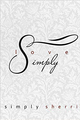 Love Simply by Simply Sherri