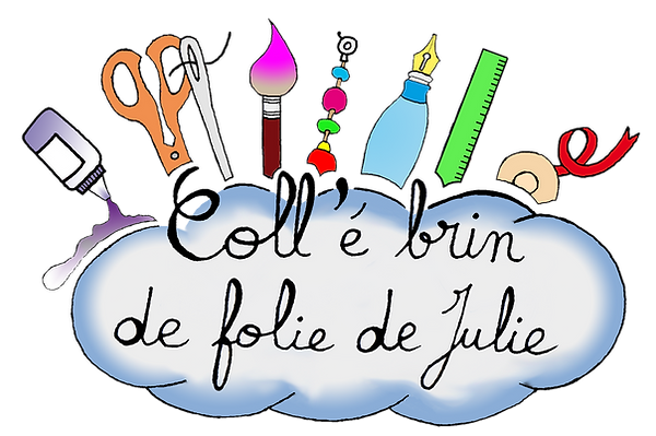 Logo COLL E BRIN DE FOLIE DE JULIE.png