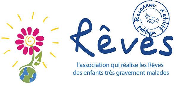 logo-coul-avec-slogan-detourerup[5463].j