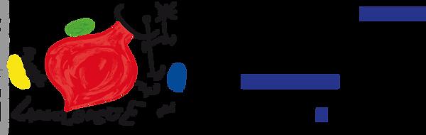 GHPSJ_logo+HML_cop.png