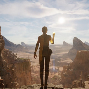 Da li je Epic Games-ov Metaverzum na putu da omogući digitalnu verziju života?