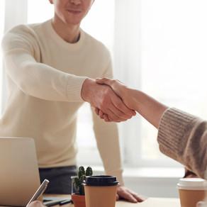 Da li je pregovaranje veština za koju su muškarci više specijalizovani?