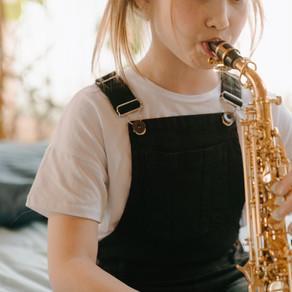 Žene u džezu se i dalje suočavaju sa brojnim preprekama na putu ka uspehu
