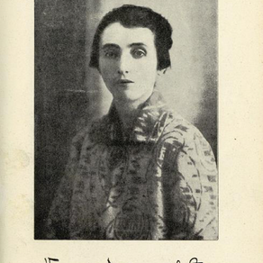 Ko je bila Ksenija Atanasijević, prva žena koja je doktorirala na Beogradskom univerzitetu