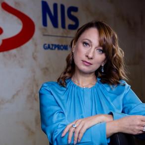 NIS, jedan od najvećih energetskih sistema u jugoistočnoj Evropi, novi AFA korporativni partner