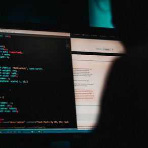 FBI: Hakeri tokom 2020. zaradili preko četiri milijarde dolara