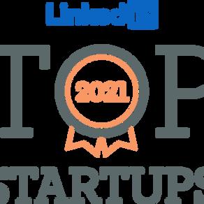 LinkedIn Top Startups 2021: Lista trenutno najuspešnijih startapa u Evropi