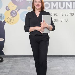 Lidl Srbija, prvi savremeni diskontni lanac u Srbiji, novi AFA korporativni partner!
