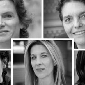 5 ekonomistkinja koje zaslužuju našu pažnju