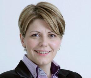 Jelena Trninić, Coca-Cola Company, održala online sesiju polaznicama AFA Mentorskog programa