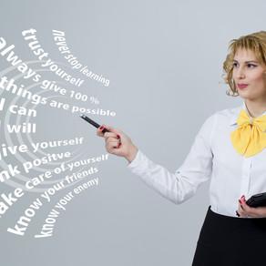 Koje su to najvažnije liderske kompetencije?