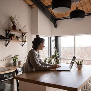 5 osnovnih aplikacija koje će vam olakšati rad od kuće i u kancelariji