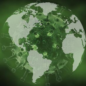 Šest predviđanja za novi svetski poredak