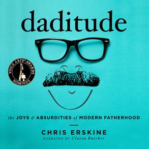 Daditude - Nominee.jpg
