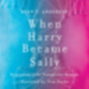 When Harry Became Sally audiobook