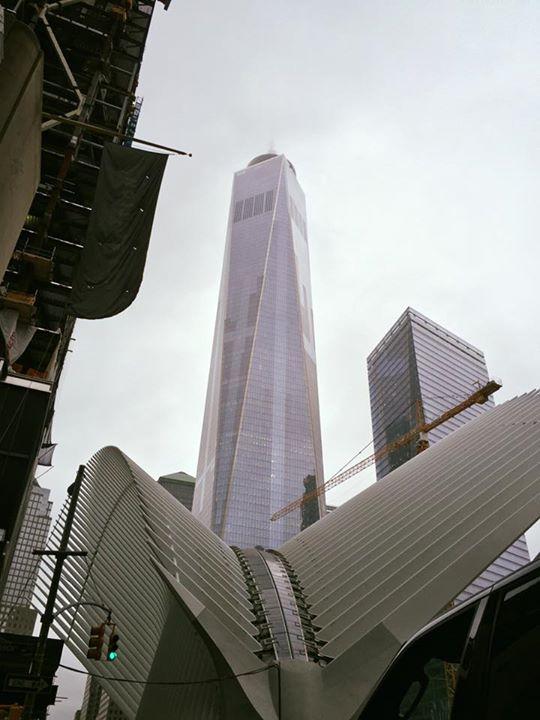 ❤❤ Newyork