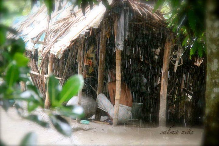 surviving on a rainy day.jpg.jpg