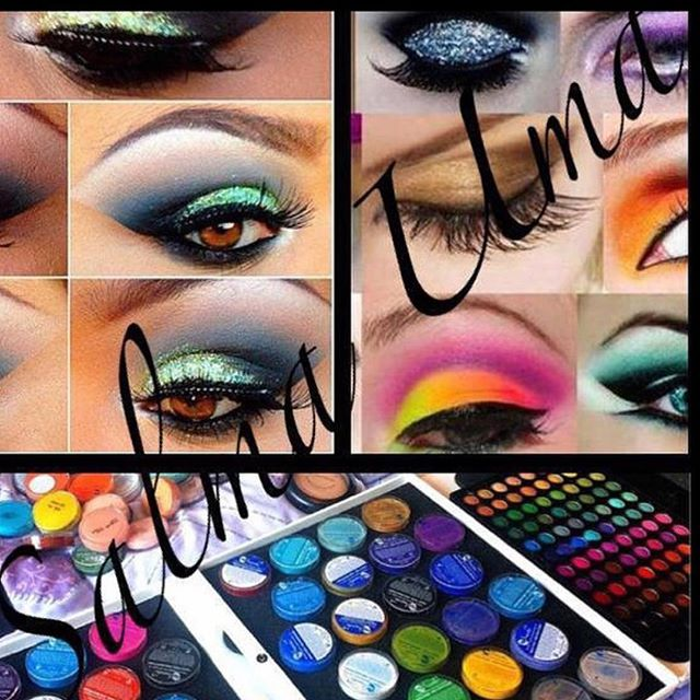 Mix and match , all about eyes #mac #eyeshadow #differenteyes #maccosmetics #makeupart #eyes