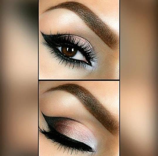 Makeup by Salma Uma
