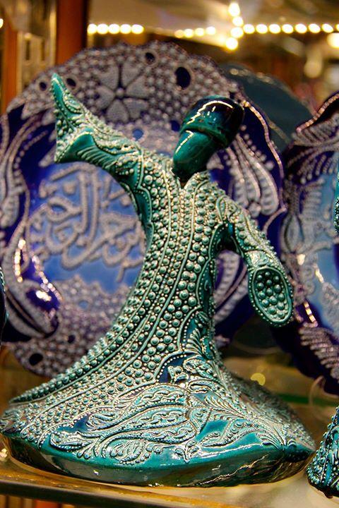 Turkish local handcraft_photograph_ Salma Niki
