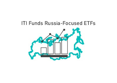 Monthly Market Outlook by ITI Capital