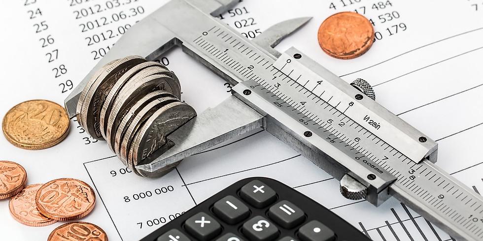 """Вебинар """"Инвестирования в частный долг: ближайшие сделки"""""""