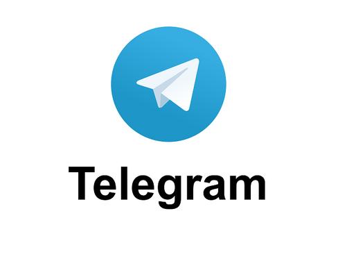 Telegram Open Network testnet