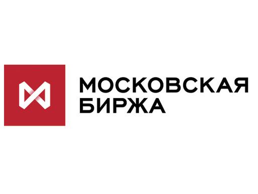ITI FUNDS принял участие в онлайн-конференции «Биржевые фонды и ETF на Московской бирже»