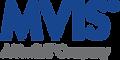 MVIS-A-VanEck-Company_Logo_Blue_286_Dark