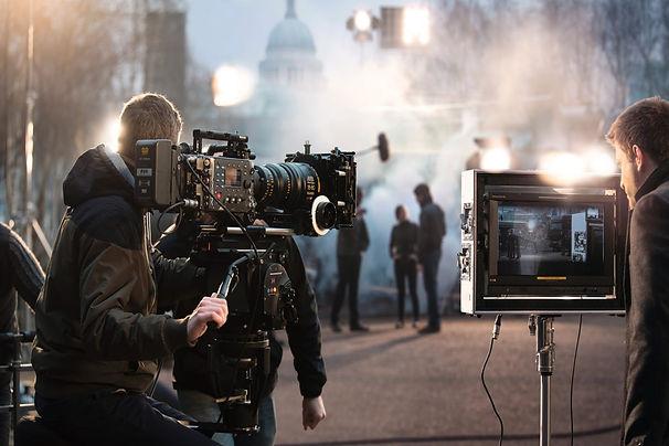 film-production 1.jpg