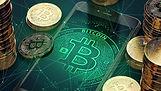 Coins_Bitcoin_Smartphone_543741_2048x115