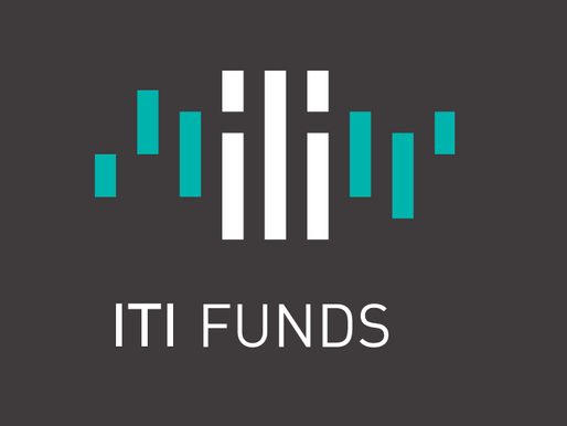 ITI Capital and OKONTO to launch Gett-linked STO at pre-IPO stage