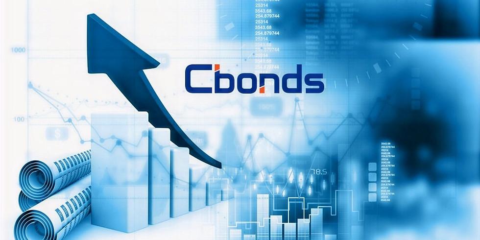 Онлайн-семинар «Как российскому инвестору выбрать биржевой фонд»