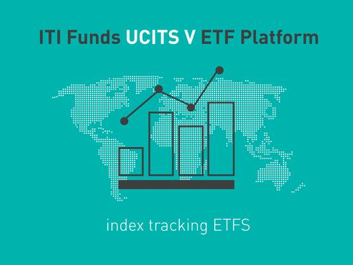 ITI Funds Platform is becoming bigger