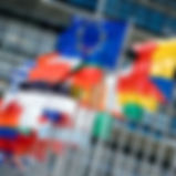 Flag-and-Parliament-1024x642.jpg