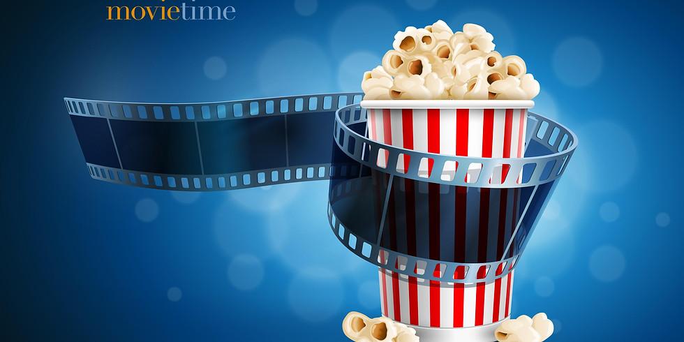 Кино и пандемия: кризис или стремительный рост?