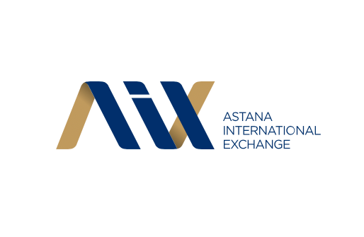AIX lists ETF which invests in the 40 top Russian companies