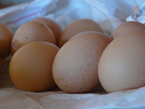 Huevos estrellados 079.JPG